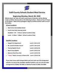 NTI Lunch Flier 2