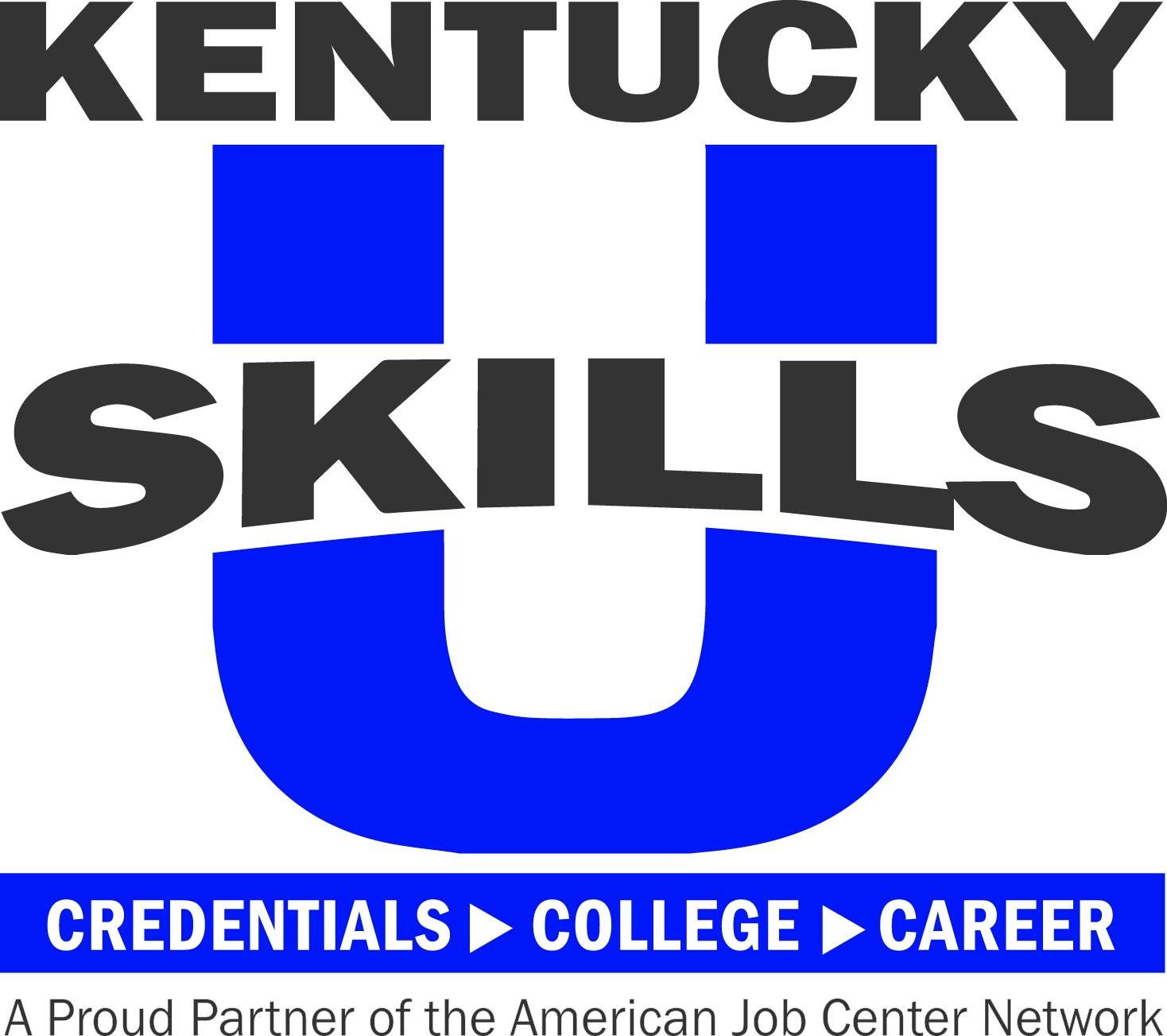 Estill County Skills U Estill County Board Of Education